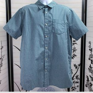 The North Face Casual Button Down